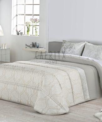 comforter-adair-beig-antilo