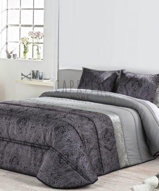 comforter-dorfi-malva-antilo