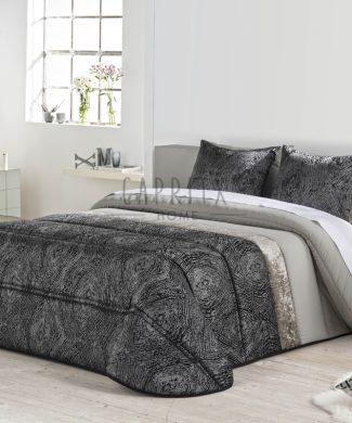 comforter-dorfi-vison-antilo