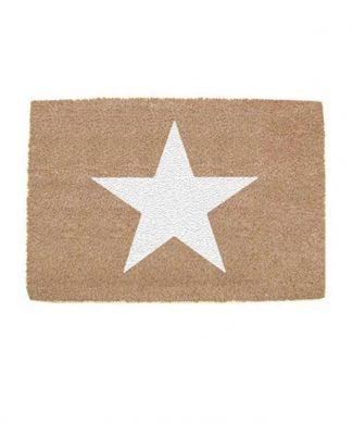 felpudo-estrella-blanco