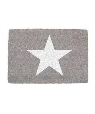 felpudo-estrella-blanco-gris