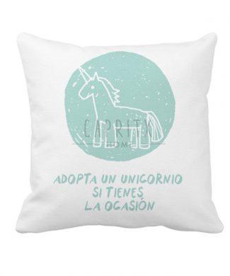 adopta.un.unicornio.si.tienes.la.ocasion.b.fisura