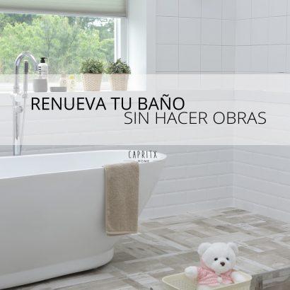baño-capritx