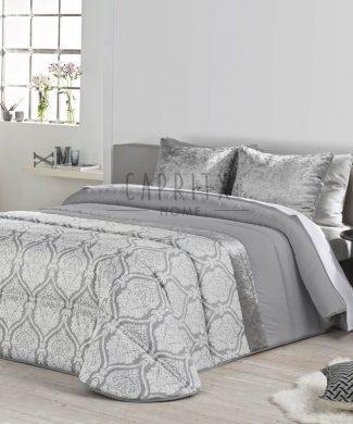 comforter-adair-gris-antilo