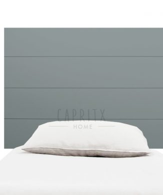 cabecero-horizontal-lacado-gris-individual-