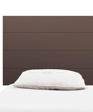 cabecero-horizontal-lacado-marron-individual-