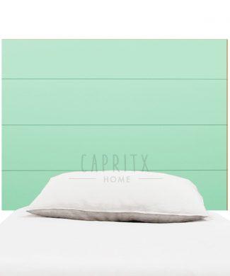 cabecero-horizontal-lacado-verde-mint-individual-