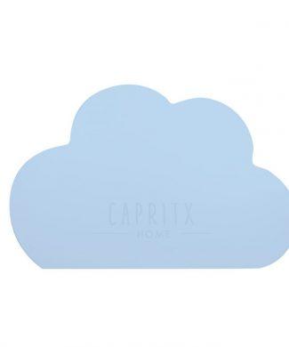 cabecero-nube-azul-individual