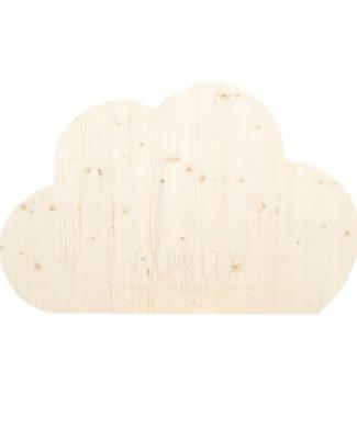 cabecero-nube-natural-individual