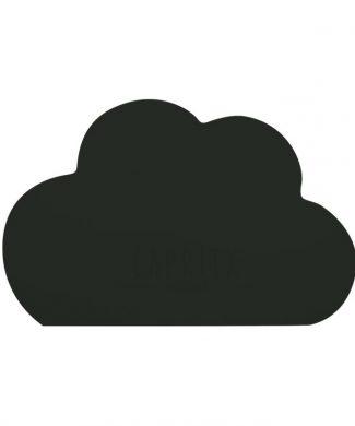 cabecero-nube-pizarra-individual