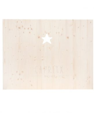 cabecero-rectangulo-estrella-natural-individual