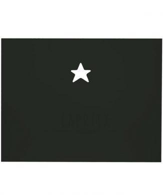 cabecero-rectangulo-estrella-pizarra-individual