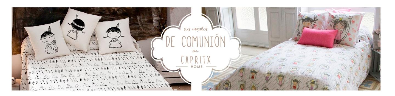 campaña-comunion-web