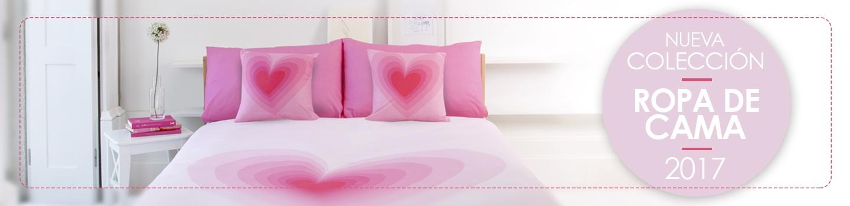 campaña-web-ropa-de-cama