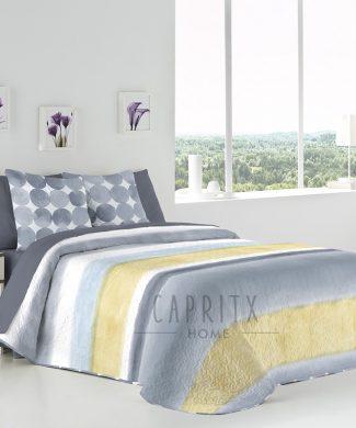 colcha-reversible-enora-gris-fundeco-textil-antilo
