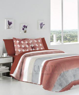 colcha-reversible-enora-rojo-fundeco-textil-antilo