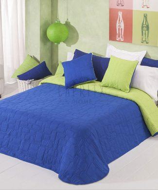 colcha-spot-colors-azul-manterol