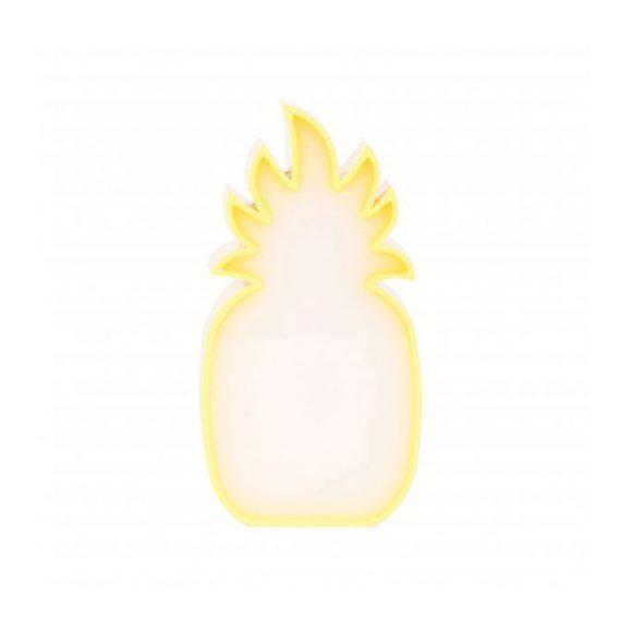 piña-led-mini