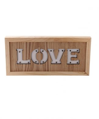 PLACA-DECORATIVA-LOVE1