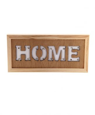 PLACA-DECORATIVA-home.1