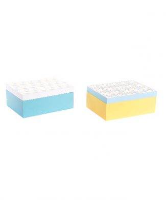 caja-amarilla-zul-flores