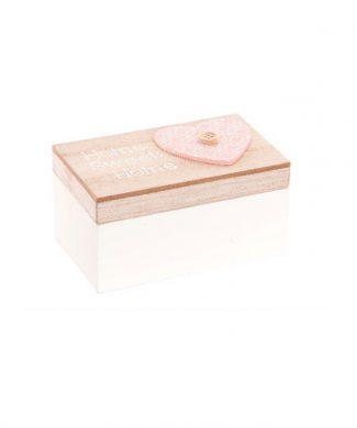 caja-corazon-rosa