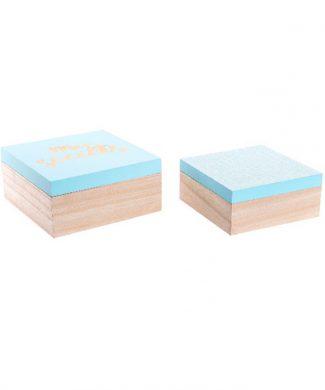caja-my-secrets-azul-oro