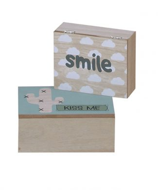 caja-smile