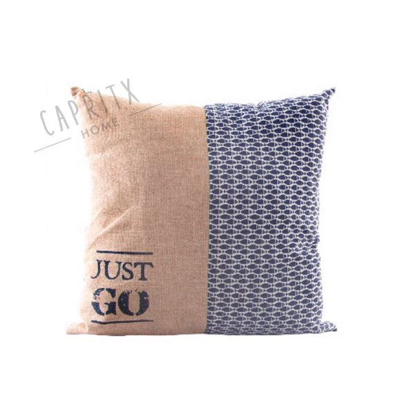 cojin-just-go-45x45
