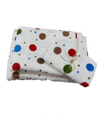 juego-toalla.puntos.fiotex