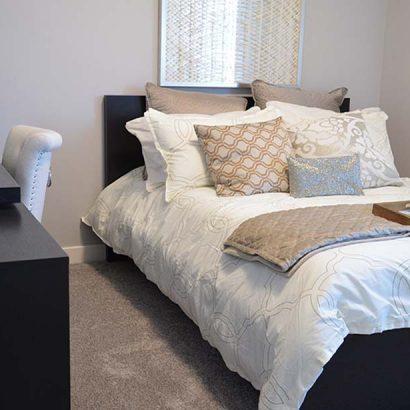 ideas originales decorar dormitorio