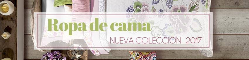 campaña-nueva-coleccion-ropa-cama-17