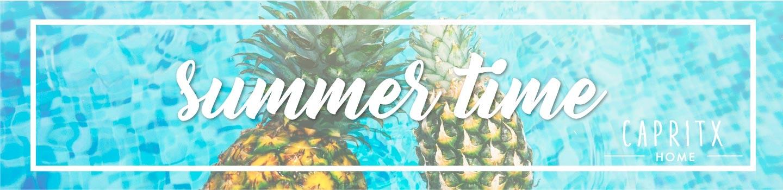 banner-campaña-verano-3