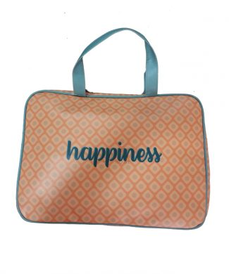 maleta-happiness-foimpex