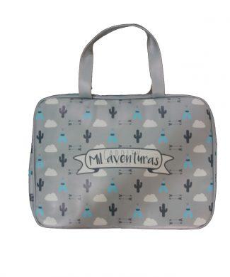 maleta-mil-aventuras-foimpex