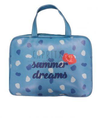 maleta-summer-dreams-foimpex