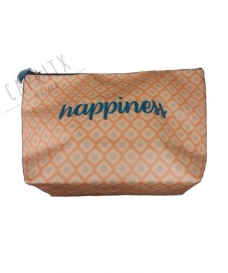 neceser-HAPPINESS-foimpex