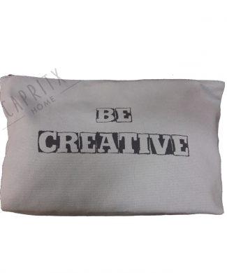neceser-be-creative-foimpex