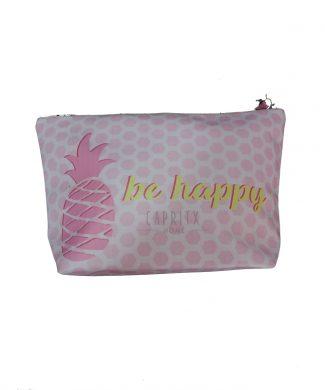 neceser-be-happy