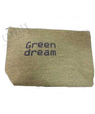 neceser-green-dream-foimpex