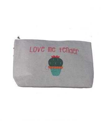 neceser-love-me-tender-foimpex