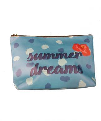 neceser-summer-dream-foimpex