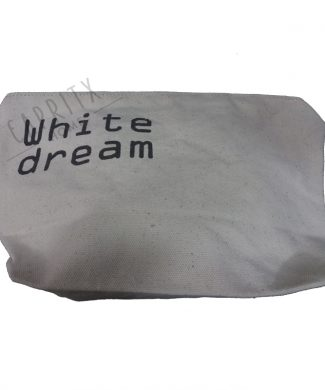 neceser-white-dream-foimpex