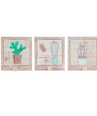 perchero-individual-cactus