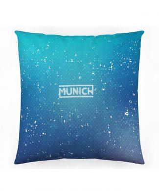 cojin-cosmos-azul-munich
