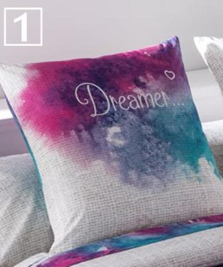 cojin-dreamer-1-jvr