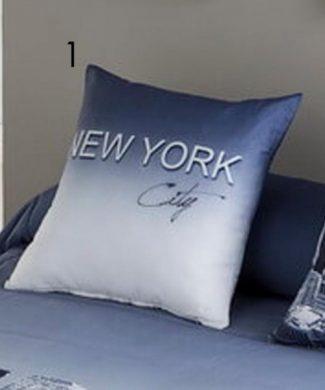 cojin-new-york-1-jvr
