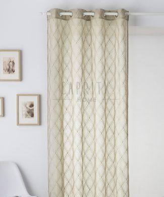 cortina-confeccionada-aradia