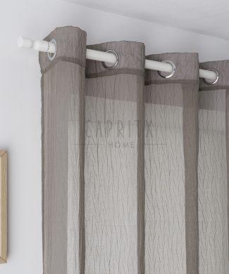 cortina-confeccionada-diana