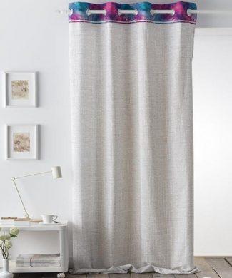 cortina-confeccionada-dreamer-jvr